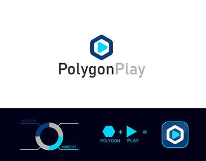 Polygon Play
