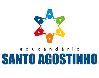 Educandário Santo Agostinho