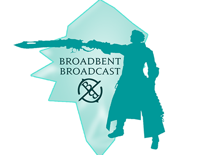 Broadbent Broadcast