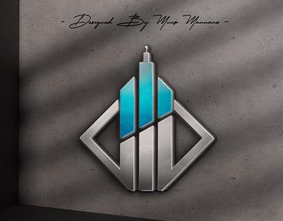 Logo Design for SMART