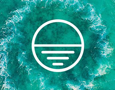 SeaBookings Brand & Platform