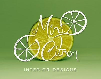 Mira Citron