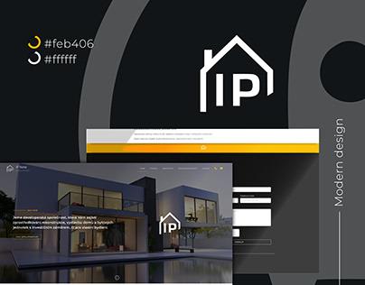 www.iphome.cz