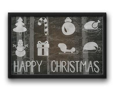 Happy Christmas 2015!!!