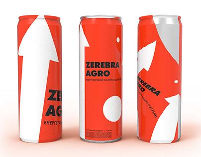 Zerebra Agro