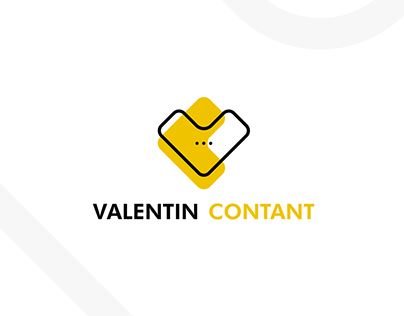 Valentin Contant