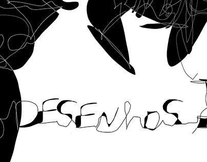 Desenhos I