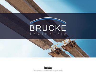 Brucke Engenharia
