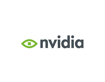 Rebrand Everything. Episode 47 - Nvidia