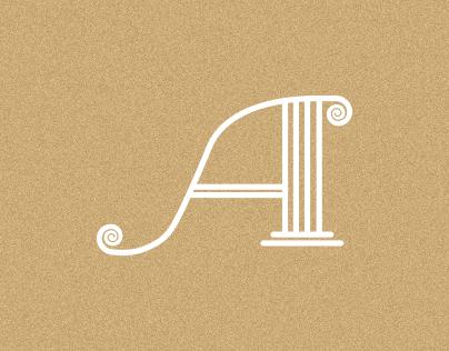 Apollo Gessos