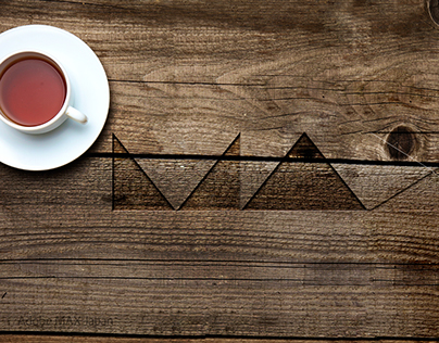 AdobeMaxJapan参加 title:Wooden desk