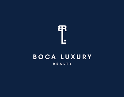 Boca Luxury Realty
