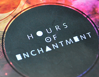 Hours of Enchantment