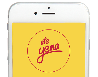 Ate Yema App (v2)