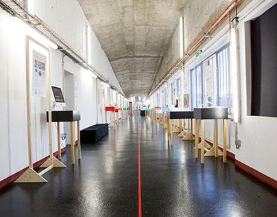 Design L'Expo #5