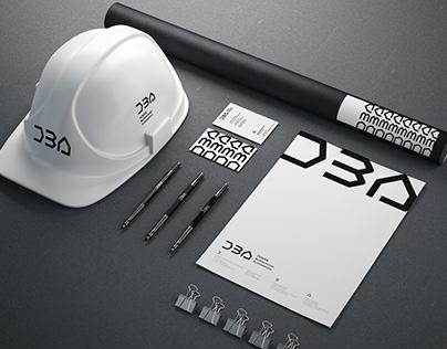 DBA Domar Budownictwo Architektura