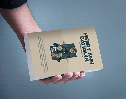 Book Cover for Politics Book Titled New Old Ways