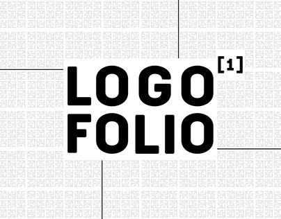 Logo Folio [1]