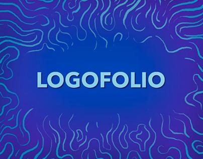 Logo + Print Design Collection