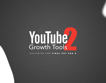 YouTube Growth Tools