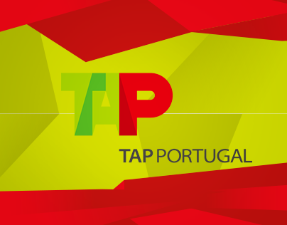 TAP PORTUGAL - Airlines