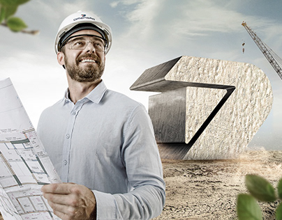 Dimensão Construtora - Empreendimentos Imobiliários