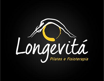 Longevitá Pilates