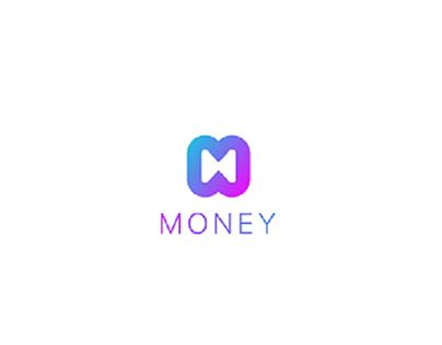 finance app dessign