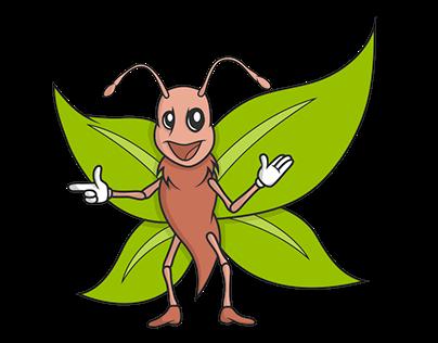 Motyle MarketBio