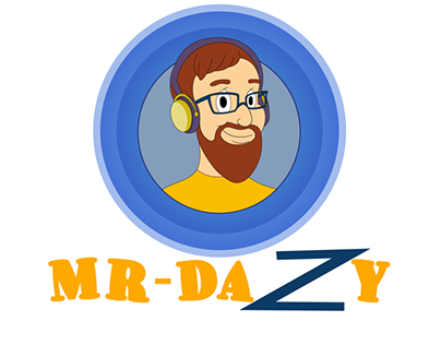 Logo design and Intro Animation