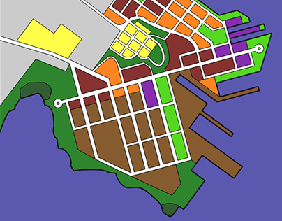 San Francisco Data Maps