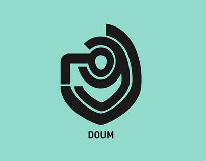 Doum Cultural Foundation