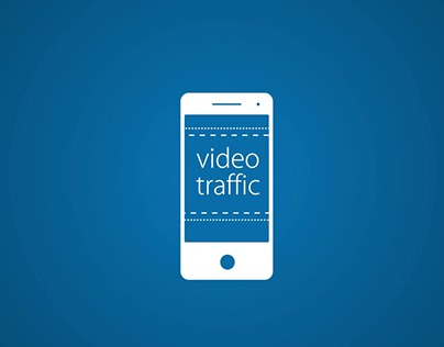 Online Video Promotion