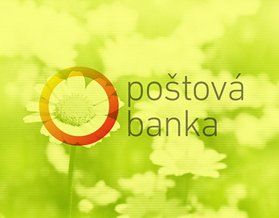 POSTOVA BANKA | artwork for headquarters interior