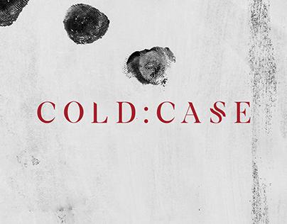 cold:case