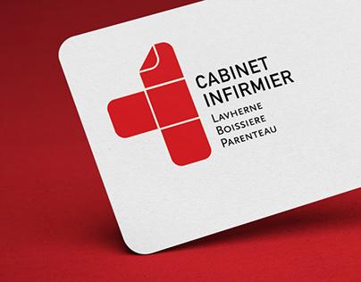 Cabinet infirmier LBP