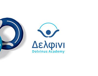 Dolvinus Academy | Logo