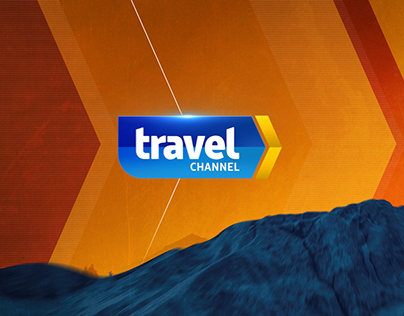 Travel Channel - Expedition Unknown