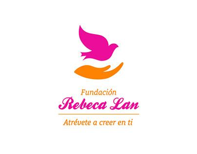 Fundación Rebeca Lan