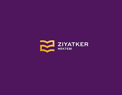 ziyatker