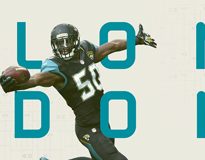 NFL Network - London Game - :30s
