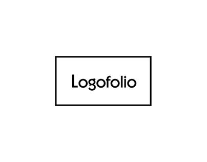 All Logo 001