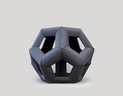 Tubucahedron