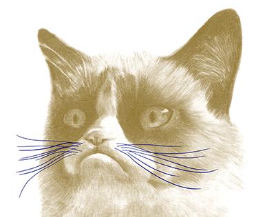 Les 30 moustachus qui n'ont jamais rien fait de mal
