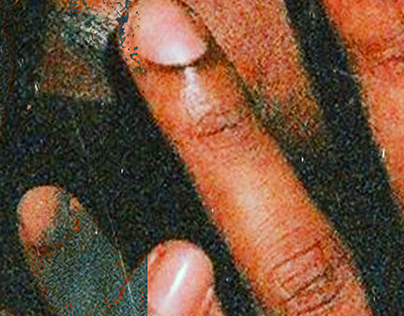 A$AP ROCKY || Babushka Boi
