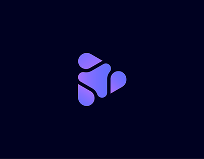 Droplet Logo