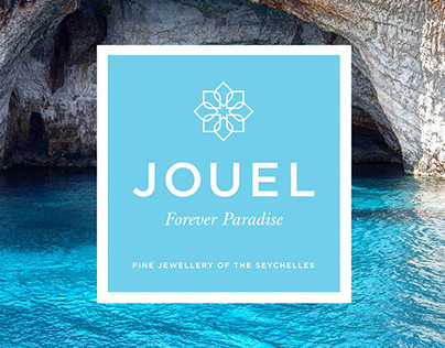 Seychelles Jewellery Branding & Photography
