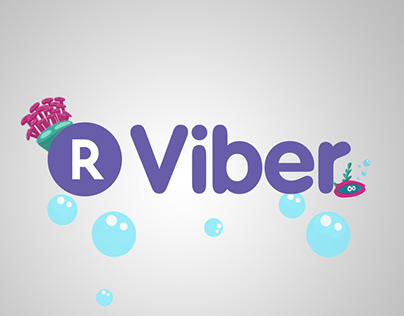 Burgas Viber Stickers