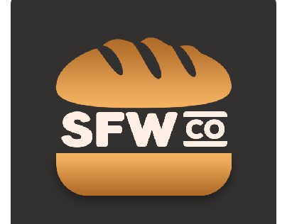 SFW CO