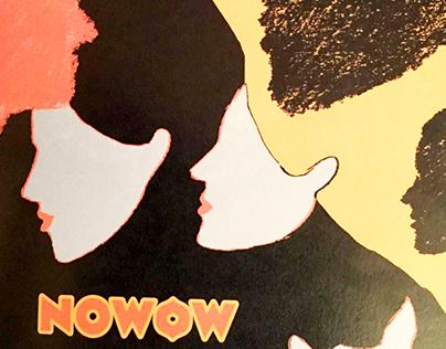 Nowow